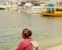 Geneva: Docks